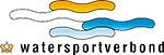 watersportverbond