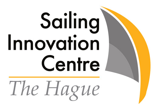 Sailing Innovation Centre