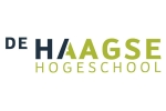 de-haagse-school