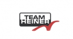 team-heiner