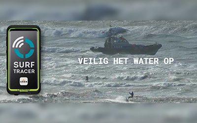 Veiliger surfen